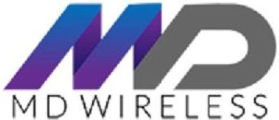 Md Wireless