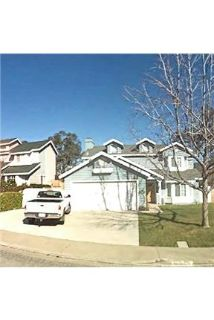 Castaic Home for rent
