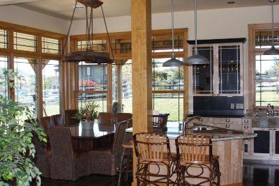 Craigslist Housing For Rent In Bristol Tn Claz Org