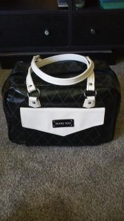 Mary Kay Large Tote Make-Up Bag..NEW!!