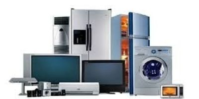 Home Appliance repair seervices