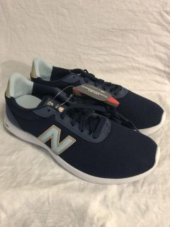 New Balance 514 Women s Shoes Size 8 NEW!!