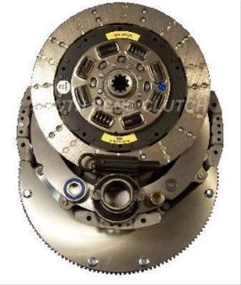 Sell SOUTH BEND CLUTCH 13125-FEK CLUTCH KIT DODGE CUMMINS motorcycle in Flushing, Michigan, US, for US $1,018.50