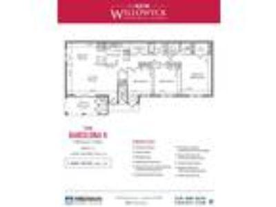 Willowyck Apartments - Barcelona II