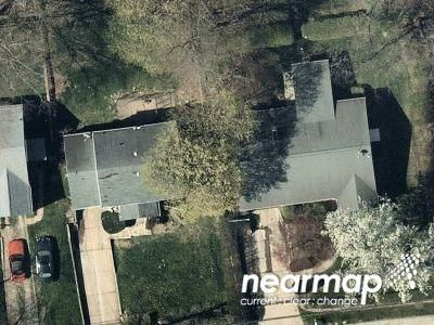 3 Bed 1.5 Bath Preforeclosure Property in Verona, PA 15147 - Aber Rd