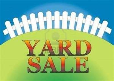 Camp Lejeune Yard Sale >> Yard Sale/ - Items Wanted - Claz.org