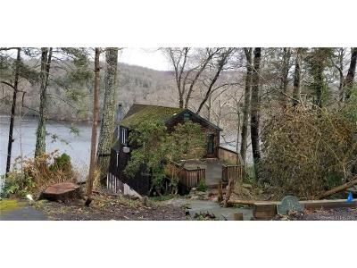 3 Bed 2 Bath Foreclosure Property in Sandy Hook, CT 06482 - Forest Dr