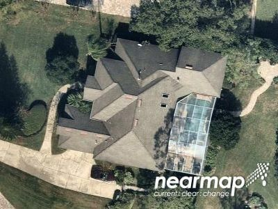 4 Bed 3.0 Bath Preforeclosure Property in Orlando, FL 32819 - Hillview Ln