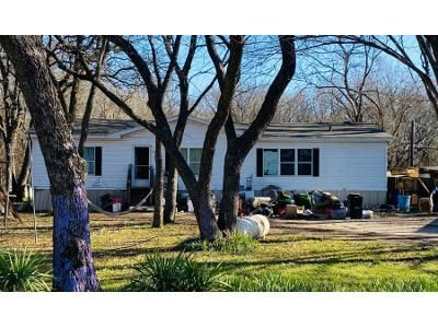 Preforeclosure Property in Mansfield, TX 76063 - Pecanwood Rd