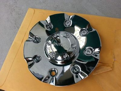 Purchase 1 Incubus Wheel rim Center Cap Chrome Finish Part # LG0608-84 See my other items motorcycle in Pico Rivera, California, United States, for US $69.00