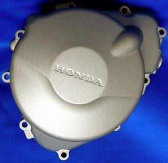 Find Honda CBR600F4 F4I Engine Stator Alternator Case Cover motorcycle in Maumee, Ohio, US, for US $66.99