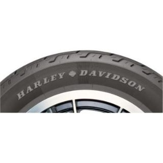 Find Harley Davidson Series Dunlop D401 130/90 B16, 73 H, Black, rear tire motorcycle in Downingtown, Pennsylvania, US, for US $198.95