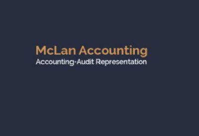 CPA Accountants Near ME