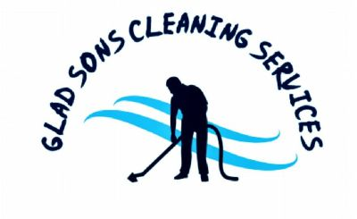New Cleaning Company in Hendry County