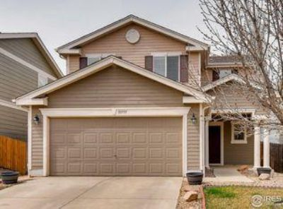 10595 Forester Pl Longmont, CO 80504