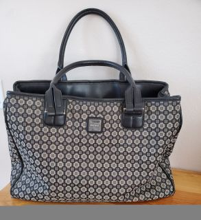 Nine West Laptop Bag!