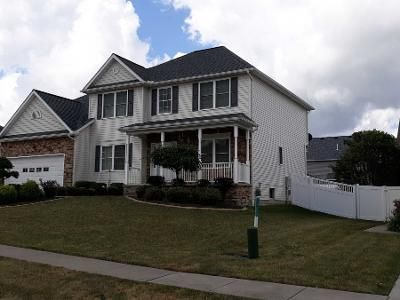 5 Bed 3 Bath Preforeclosure Property in Fairview, PA 16415 - Deerfield Dr