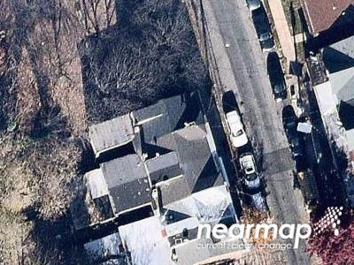 Foreclosure Property in Trenton, NJ 08611 - Chestnut Ave