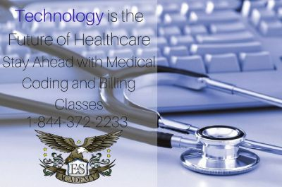 Medical Coding & Billing Courses Available Now! Sign Up while Seats are still Available!