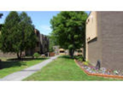 Apartments for rent Orono, ME & Bangor, ME - Stillwater Village Apartmets
