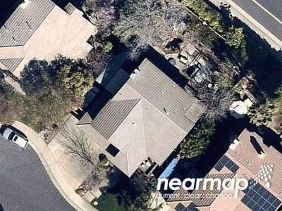 4 Bed 3.0 Bath Preforeclosure Property in Rocklin, CA 95765 - Egret Ct