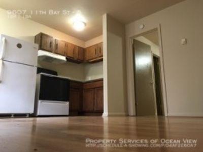 Apartment Rental - 9607 11th Bay St