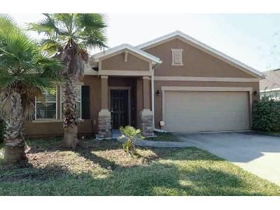 3 Bed 2 Bath Foreclosure Property in Ponte Vedra, FL 32081 - Wayfare Ln