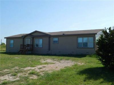 32 Doublewide on 2 Acres