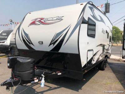 Air Conditioner - RVs and Trailers for Sale Classifieds
