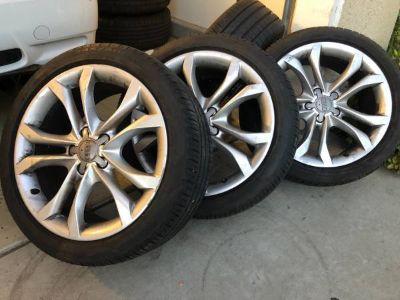 wheels & tires for sale WhatsApp us: + 1-516-306-2799