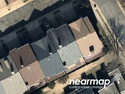 Preforeclosure Property in Burke, VA 22015 - Gatecross Pl