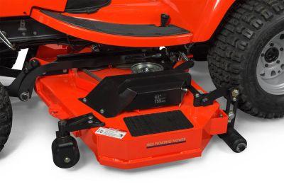 "2018 Simplicity 61"" LEGACY DECK Lawn Tractors Lawn Mowers Fond Du Lac, WI"