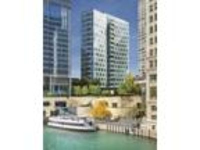 Chicago Three BR Three BA, 403 North Wabash Avenue 4C
