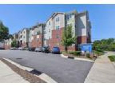One BR One BA In Hickory NC 28601