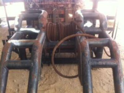 HEavy Duty Winches For Sale Look Now Before Its Gone (Oilfield) (Edinburg Tx)