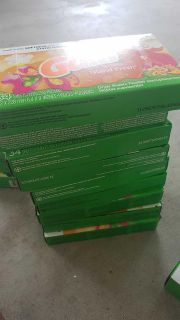 Gain 34 count dryer sheets
