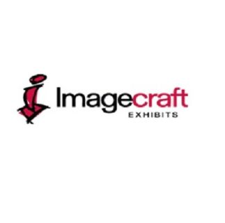 Commercial Millwork | Imagecraft Exhibits
