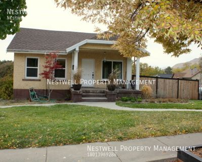 Cute Copperton 2 Bed Home