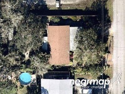 3 Bed 1.0 Bath Preforeclosure Property in Melbourne, FL 32904 - Knotty Pine Rd