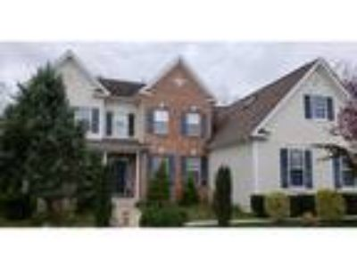 Four BR/2.One BA Single Family Home (Detached) in Millville, NJ