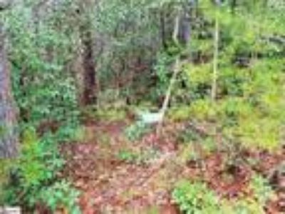 Beautiful mountain lot on .8 acres located in...