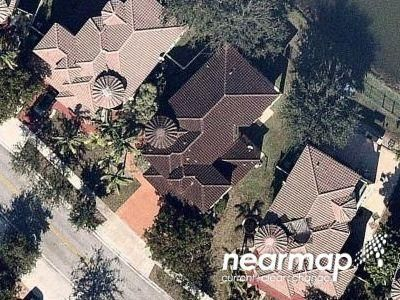 Preforeclosure Property in Hollywood, FL 33027 - SW 53rd St