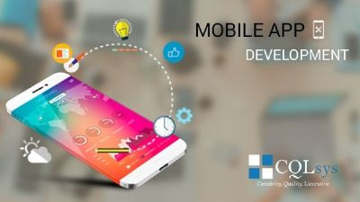 Leading Mobile Application Development Company