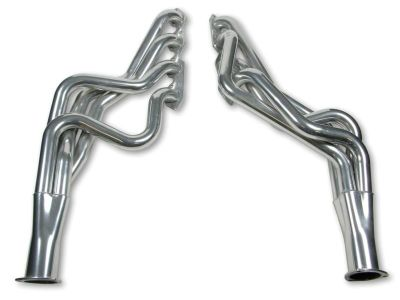 Purchase Hooker Super Comp Headers 2213-1HKR 64-67 Chevelle EL Camino BBC motorcycle in Aberdeen, Mississippi, US, for US $399.99