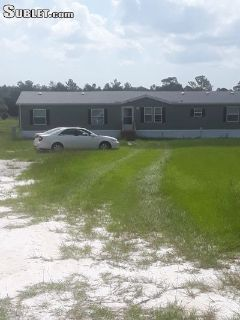 $500 4 single-family home in Volusia County