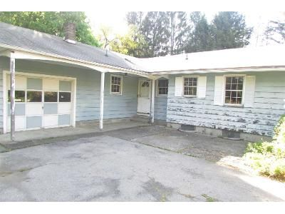 3 Bed 2 Bath Foreclosure Property in Hopewell Junction, NY 12533 - Orchard Ln