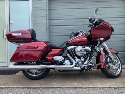 2016 Harley-Davidson Road Glide Special Street Motorcycle Greenville, SC