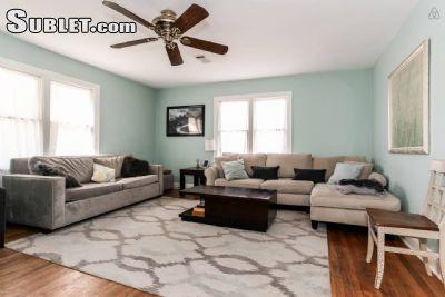 $3300 2 single-family home in Central Austin