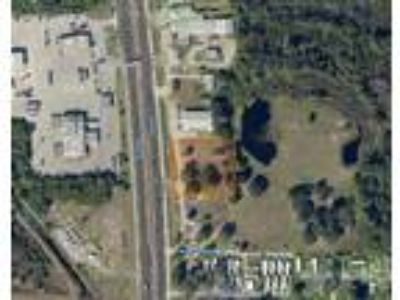 Dundee Land for Sale - 1.96 acres