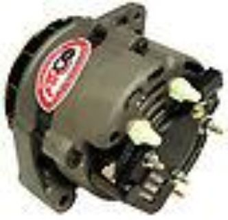 Find ALTERNATOR INBOARD ARCO 57 60070 FITS VOLVO PENTA SINGLE GROOVE PULLEY MARINE motorcycle in Osprey, Florida, US, for US $224.00